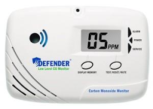 Defender LL6070