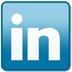 linkedin logo 2