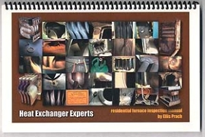 Heat Exchanger Experts Manual