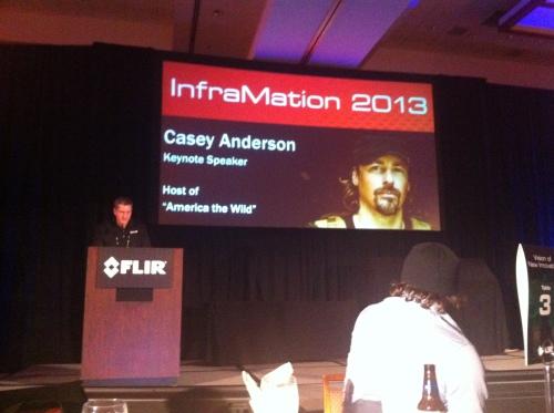 Casey1