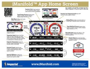 iManifold_Quickguide_screen_shot
